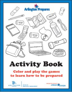 Disaster Preparedness On Pinterest Disaster Preparedness