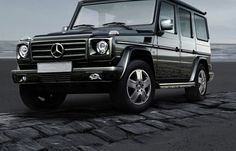 2 door coupe with luxury & elegant look offered by Black Diamond Exotics is available in California & Los Angeles. Hire Mercedes G500 Rental @ low rate.