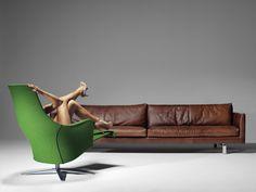 Design Bank Gerard Van De Berg.20 Best Designer Gijs Papavoine Images In 2018 Chairs Chair