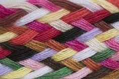Patrón de tejer cardigan Kimono acogedor Crochet Stitches Patterns, Thread Crochet, Stitch Patterns, Crochet Lace, Beginner Crochet Projects, Crochet For Beginners Blanket, Cardigan Kimono, Diy Trend, Business Card Template Word