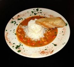 Dine in the French Quarter without breaking your bank!
