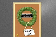 LEGALLY SPEAKING, IT DEPENDS: Hollywood Holiday by Christopher Schiller | Script Magazine #scriptchat