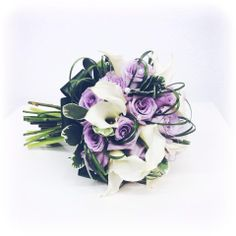 #wedding #weddingplanner #eventplanner #weddingbouquet #bouquet #ramodenovia #novias2014 #bodas2014 #organizadordebodas #organizaciondebodas #organizadordeeventos #floristeria #floristeriavillaverde #floristeriaMadrid #enviodeflores #comprarfloresinternet #floristeriaonline