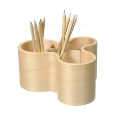 1000 Images About Year 10 Desk Tidy On Pinterest