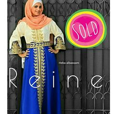 Sold Out  ...   +962 6 585 6272  +962 798 070 931   #Reine #BeReine #BeFashion #BeChic #NewCollection #Fashionista #FashionLover #Modesty #ModestCouture #ModrstFashion #LoveModesty #ReineWorld #LoveReine #InstaReine #HIJAB #hijabers #HijabAddict #Hijabista #LoveHijab #DressesInAmman #Dress #HijabDress #Cardigan #MaxiCardigan