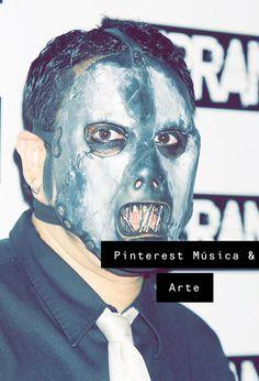 Paul Gray, Slipknot, Memories, Rock, Band, Fictional Characters, Memoirs, Souvenirs, Sash
