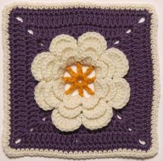 Die 359 Besten Bilder Von Kreativ Häkeln In 2019 Crochet Patterns