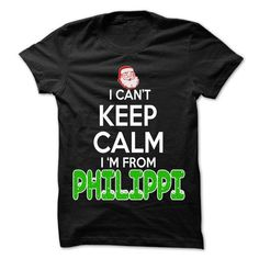 Keep Calm Philippi... Christmas Time - 99 Cool City Shirt ! #name #tshirts #PHILIPPI #gift #ideas #Popular #Everything #Videos #Shop #Animals #pets #Architecture #Art #Cars #motorcycles #Celebrities #DIY #crafts #Design #Education #Entertainment #Food #drink #Gardening #Geek #Hair #beauty #Health #fitness #History #Holidays #events #Home decor #Humor #Illustrations #posters #Kids #parenting #Men #Outdoors #Photography #Products #Quotes #Science #nature #Sports #Tattoos #Technology #Travel…