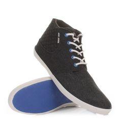 Shoes ·  Jack and  Jones Vertu Update  Trainers - Dress Blue. £35 Jack Jones , 8e267fe204