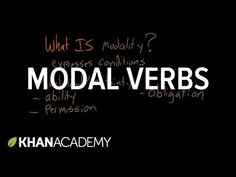 understanding verb structure in sentence formation Trouble understanding the past simple tense  the past simple is usually  formed by adding d, ed, or ied to the base form of the verb, however, in english  there.