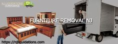 We are telling you concerning best furniture removal nj; this is very useful way to get junk free items at home. You should be aware about these enhanced services that anyone can easily make use of. You should visit at on this better njliquidations.com; for more help.