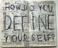 Let me think. ...