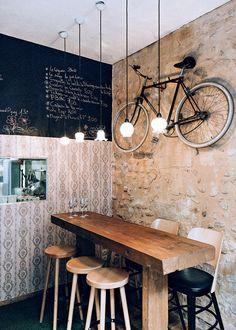 Bordeaux : toutes nos bonnes adresses