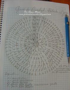[GRAFICO+GORRO+DE+CROCHET+ROBERTA+E+JUJU+1111002+ass.JPG]