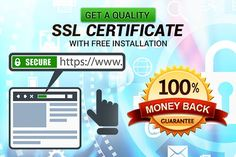 10 Best How to Get a Free SSL Certificate images