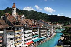 340 Ideas De Suiza Suiza Viajes Viaje A Suiza