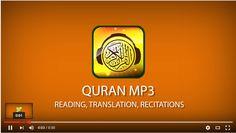 Download Complete Holy Quran Translation - https://play.google.com/store/apps/details?id=com.quranmp3ramadan.readquran  #HolyQuran