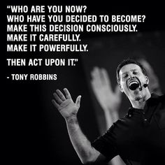 ...then act upon it! #lovegeneration #uaelifecoach #teens #women#empowerment #motivation#life#tonyrobbins#stepup