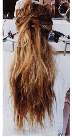 25 Cute Girls' Haircuts for 2015: Winter & Spring Hair Styles Preview | PoPular Haircuts