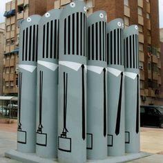 Io-Sono-Qua-streetart-zupi