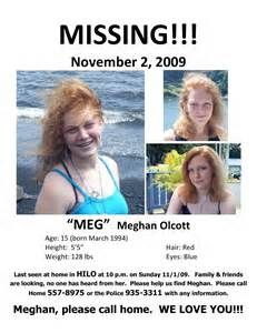 Missing Person News - Bing Images