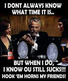 OU still sucks