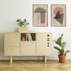 [New] The 10 Best Home Decor Today (with Pictures) - Honey toned prints from the Elements series Framed Canvas Prints, Canvas Frame, Wall Art Prints, Wall Art Sets, Large Wall Art, Graphic Art Prints, Art Prints For Home, Square Art, Office Interiors