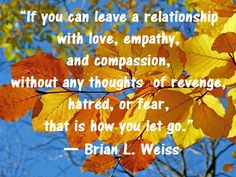 Collection of best Brian Weiss quotes ever. Inspirational Quotes from his Best Seller Book on Past Life regression Many Lives Many Masters Dr Brian Weiss, Only Love Is Real, Leaving A Relationship, Past Life Regression, Who Book, Spiritual Messages, How To Stay Motivated, Spiritual Awakening, Life Lessons