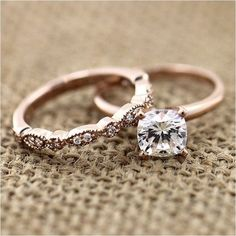 The Best Simple And Minimalist Engagement Ring You Want To https://bridalore.com/2017/12/15/simple-and-minimalist-engagement-ring-you-want-to/ #weddingring