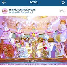 Cleo Silva Instagram photos - cleopsilva