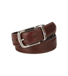 17 Best Mens trending designer belts versus basic belts images ... 66b826e42fe90