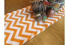 GroopDealz | Table Runners