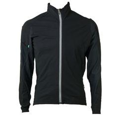 Assos HaBu 5 Long Sleeved Cycling Jacket