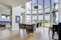 RobinHus - Villa i Gimsing sælges : Villa i naturen nær Struer