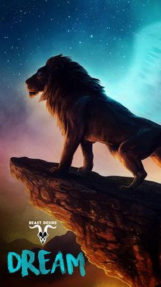 Your dream is your life with out it your a walking dead Hd Wallpaper Quotes, Inspirational Quotes Wallpapers, Motivational Quotes Wallpaper, Tiger Quotes, Lion Quotes, Wolf Quotes, Classy Wallpaper, Dark Wallpaper, Iphone Wallpaper Jordan