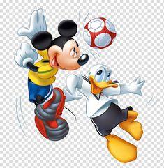 Disney disney disney, cartoon and disney clipart - comic strip clipart Minnie Mouse Drawing, Mickey Mouse Drawings, Mickey Mouse Donald Duck, Disney Mickey Mouse, Pluto Disney, Disney Disney, Mickey Cartoons, Disney World Castle, Duck Illustration