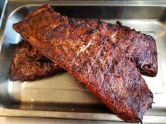 """We do Killer BBQ ~Ribs, Tri-Tip, Country Pork and Chicken at 2 Buds BBQ. We're the """"Home of my favorite jerky"""". We do the best Beans and also have breakfast burritos. Riverside Plaza, California Restaurants, Red Bluff, Best Beans, Tri Tip, Bbq Ribs, Breakfast Burritos, Bud, Pork"""