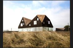 Tˆy Bywyd – Life House by John Pawson