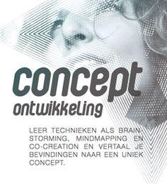 #stylink #workshop #concept #lisa van noorden #workshop #creatieve opleiding http://www.stylink.nl/opleidingen-cursussen.html