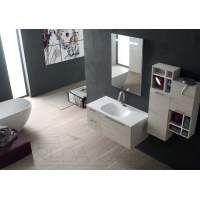 https://i.pinimg.com/236x/9e/3e/07/9e3e07054be947c3bddde6782b73bb16--bathrooms.jpg