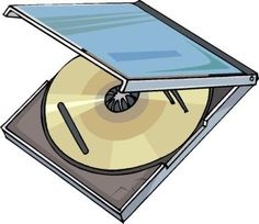 Your Old CD Collection Is Dying: Why Genealogy Files You've Stored on CD/CD-ROM Need to Be Backed Up to Newer Storage Formats Now // must-read, especially for all those oral history interviews!