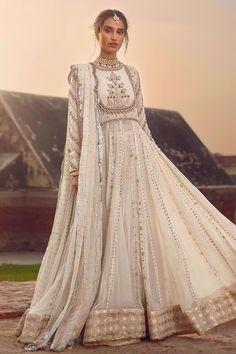 Annus Abrar – Women's clothing Designer. Amara 342414377921614556 Annus Abrar – Women's clothing Designer. Amara 342414377921614556 The post Annus Abrar – Women's clothing Designer. Nikkah Dress, Shadi Dresses, Pakistani Formal Dresses, Lehnga Dress, Pakistani Wedding Outfits, Pakistani Bridal Dresses, Pakistani Dress Design, Bridal Outfits, Pakistani Designers