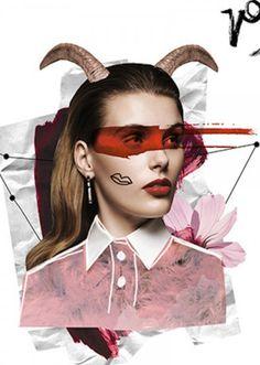 Практический курс обучения на модельера от 6 экспертов индустрии моды и дизайна