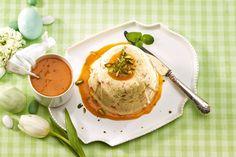 Pascha - Annemarie Wildeisen's KOCHEN Pascha, Hummus, Cantaloupe, Fruit, Ethnic Recipes, Desserts, Food, Easter Activities, Kuchen