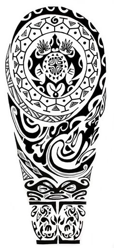 maori tattoos eskiz Maoritattoos – Tattoo World Maori Tattoos, Tattoo Maori Perna, Tribal Tattoos, Maori Tattoo Meanings, Filipino Tattoos, Marquesan Tattoos, Samoan Tattoo, Forearm Tattoos, Body Art Tattoos