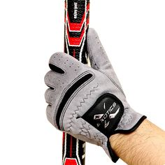 Like, Share & Tag a friend who would love this!   FREE: Shipping Worldwide. We accept PayPal and Credit Cards  Get it here ---> https://golftoystore.com/golf-left-hand-glove/