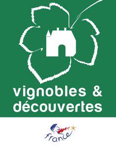 """L'Office de Tourisme Val de Cher #Beauval labellisé """"Vignoble & Découvertes""""  sur le territoire Val de Loire Chenonceau. #officedetourisme #coeurvaldeloire #zoobeauval #destinationbeauval #saintaignan #selles"""