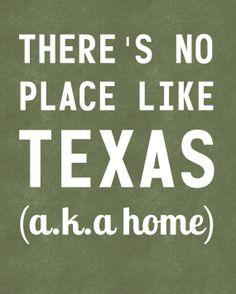 Items similar to Texas Art Texas Print Home Decor Texas Poster Texas Wall Art State Art Print I Love Texas Artwork Gift Idea For Texans Dallas Houston Austin on Etsy Shes Like Texas, Texas Quotes, Miss Texas, South Texas, Only In Texas, Texas Forever, Never Be Alone, Loving Texas, Texas Pride