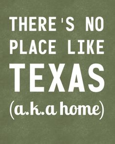 We are in love with all things Texas at the @bonterra55 Pinterest page. Come on over and check out our pride! #Texas #home