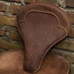 leather harley seat - Sök på Google